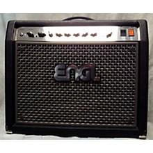 Engl E330 Screamer 50W 1x12 Tube Guitar Combo Amp