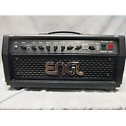 Engl E335 Screamer 50W Tube Guitar Amp Head