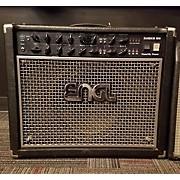 Engl E344 Raider 100W 1x12 Tube Guitar Combo Amp