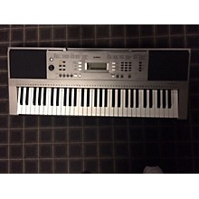 Yamaha E353 Portable Keyboard