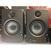 Presonus E4.5 Powered Monitor