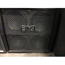 Engl E412 Pro Guitar Cabinet