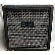Engl E412 VINTAGE Guitar Cabinet