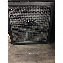 Engl E412XXL 240W 4x12 Guitar Cabinet