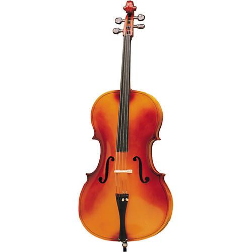 Engelhardt E5544 4/4 Cello