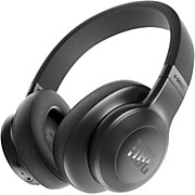 JBL E55BT Over-Ear Wireless Headphones