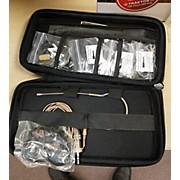 Countryman E6/BEIGE/SENNHEISER Condenser Microphone