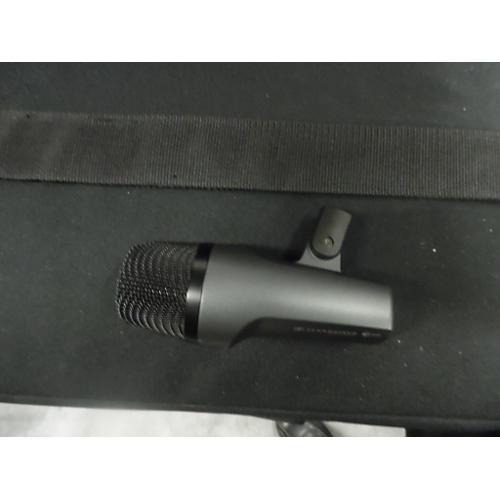 Sennheiser E602 Drum Microphone