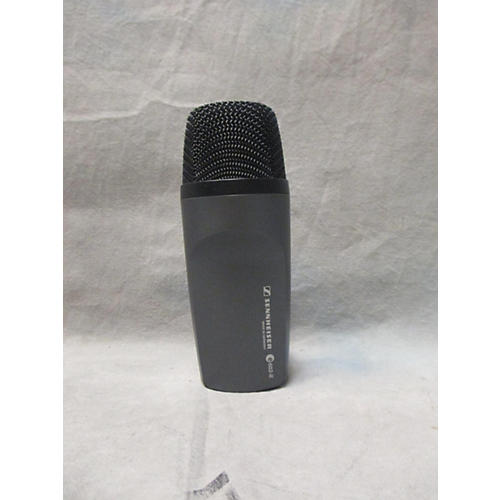 Sennheiser E602 II Drum Microphone