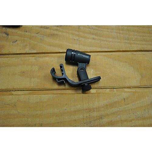 Sennheiser E604 Dynamic Microphone-thumbnail
