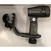 Sennheiser E604 Dynamic Microphone
