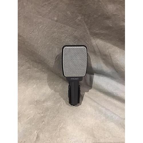 Sennheiser E609 Dynamic Microphone-thumbnail