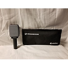 Sennheiser E609 Dynamic Microphone