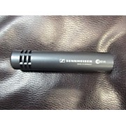 Sennheiser E614 Condenser Microphone