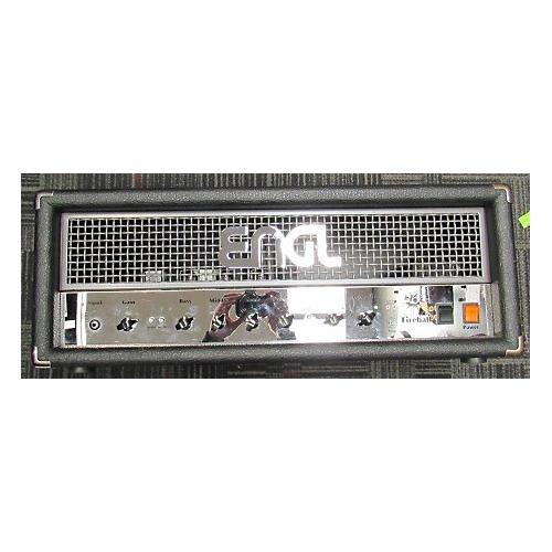 Engl E625 Fireball 65W Tube Guitar Amp Head-thumbnail