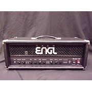 Engl E635 Fireball 100W Tube Guitar Amp Head