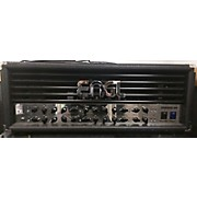 Engl E642 Invader 100 100W Tube Guitar Amp Head