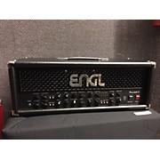 Engl E645/2 Powerball II 100W Tube Guitar Amp Head