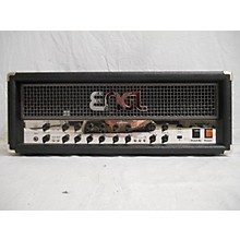 Engl E645/2 Powerball II 100W Tube Guitar Amp Head