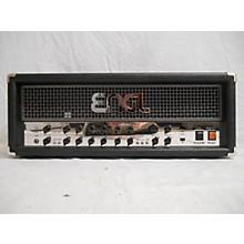 Engl E645 Powerball I 100W Tube Guitar Amp Head