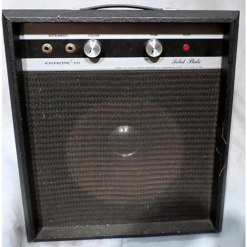 Epiphone E65 Guitar Combo Amp