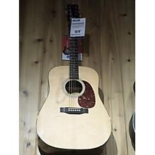Eastman E6D Acoustic Electric Guitar
