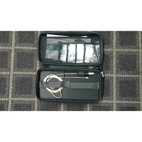 Countryman E6D Condenser Microphone-thumbnail
