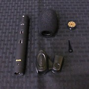CAD E70 Condenser Microphone