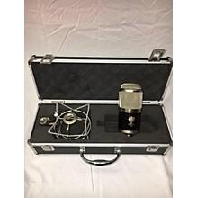 CharterOak Acoustics E700 Condenser Microphone