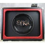 Engl E768 Retro 50 50W 1x12 Tube Guitar Combo Amp