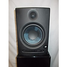 Presonus E8 Powered Monitor
