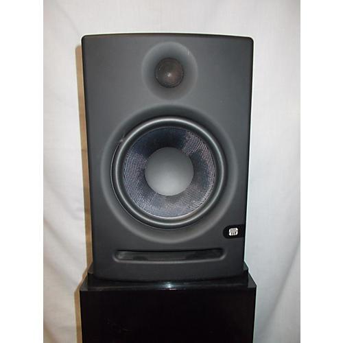 Presonus E8 Powered Monitor