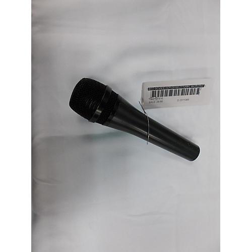 Sennheiser E816S Dynamic Microphone