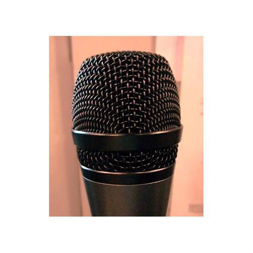 Sennheiser E835 Dynamic Microphone-thumbnail