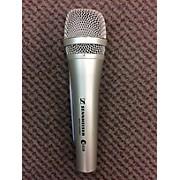 Sennheiser E838 Dynamic Microphone