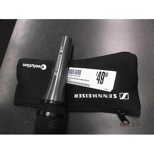 Sennheiser E845 Dynamic Microphone