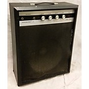 Epiphone E85 Guitar Combo Amp