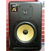 KRK E8T Powered Monitor