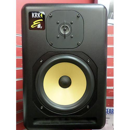 KRK E8T Powered Monitor