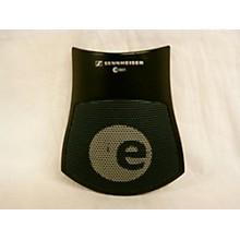Sennheiser E901 Dynamic Microphone