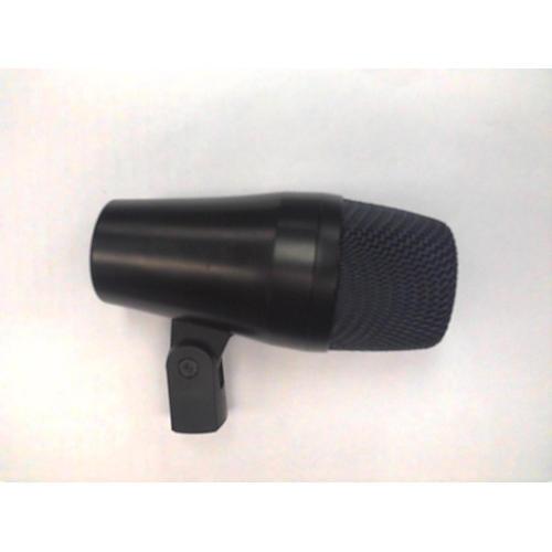 Sennheiser E902 Drum Microphone-thumbnail