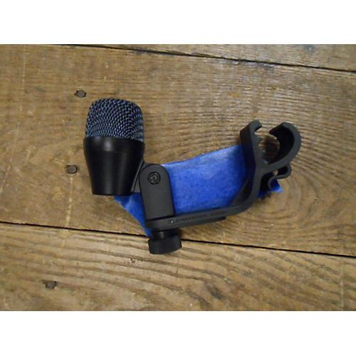 Sennheiser E904 Drum Microphone-thumbnail