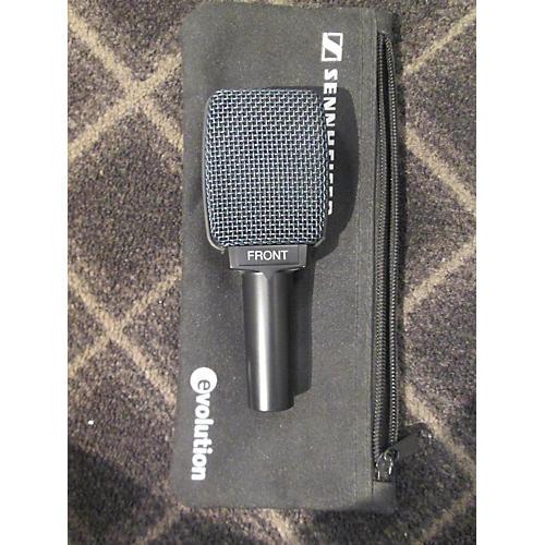 Sennheiser E906 Dynamic Microphone-thumbnail