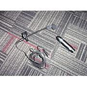 Sennheiser E908 Dynamic Microphone