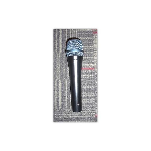 Sennheiser E9355 Dynamic Microphone