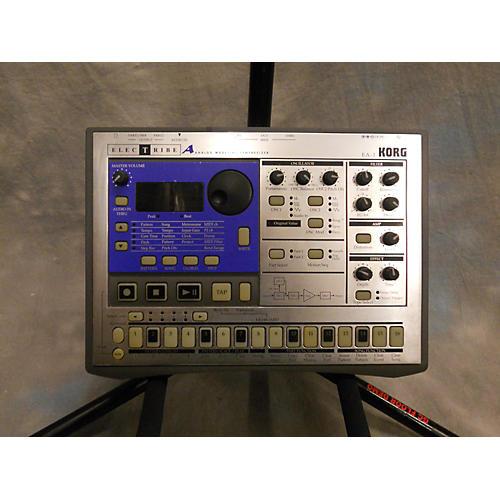 Korg EA-1 Synthesizer