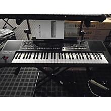 Roland EA-7 Arranger Keyboard