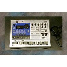 Korg EA1 Sound Module