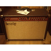 Laney EA120 Acoustic Guitar Combo Amp