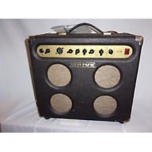 Drive EA30 Acoustic Guitar Combo Amp